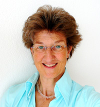 Margitta Dietermann